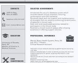 Forbes Resume Template Kiolla Com Templates Format For Nurses Sample Great Formats Examples