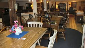 Come Visit Our Showroom Al Fresco Casual Dining Room Furniture
