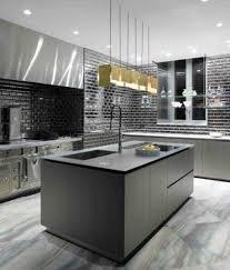kitchen lighting modern light fixtures bell silver industrial wood