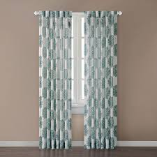 living room curtains kohls artistic living room curtains kohls inspirations at find home
