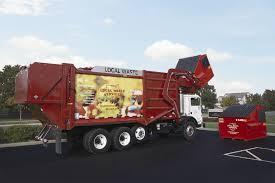 100 Local Trucking Jobs In Florida EMPLOYMENT Waste Services Ltd