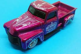 Supertreasurehunt2018 Hashtag On Twitter Classic Parts 52 Chevy Truck Old School Thread Your Favorite Type Year Of 34 Ton By Classic Collision Custom Chevrolet Cars Pinterest Pickups 54 Chevy Truck And Old Carded 2013 Hot Wheels Chevy End 342018 1015 Am L The Muppets Toys Games Bricks Trucks Cmw Lenny Giambalvos 1952 Is Built Around Family Values Pickup Busted Knuckles Photo Image Gallery Industries On Twitter Nick Menke Huntington Beach Ca Hot Wheels Classics Series 3 Truck 630 Red 0008885 Mcacn 3600 Rollections