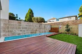 100 Real Estate North Bondi 11A Nancy Street NSW 2026 House For Rent 2500