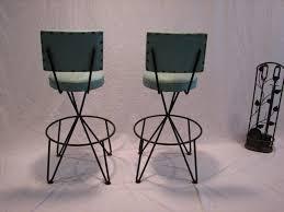 bar stools dining room cushions for chairs rocker cushion set