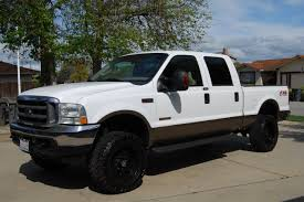 For Sale - 2004 Ford F350 Super Duty 6.0 Diesel 4dr, 4x4!Lariat,FX4 ... Dodge Diesel Trucks For Sale In California Inspirational Upgrade Pickup Truck Beds Tailgates Used Takeoff Sacramento For 2004 Ford F350 Super Duty 60 4dr 4x4lariatfx4 New 2017 Nissan Titan Xd Crew Cab Deep Blue Pearl In Ram 2500 59 Cummins 4x4 6 Speed Manual Sale 2950 1982 Chevrolet Luv 5 Reasons Not To Buy A Brand Diesel Youtube Chevroletgmc Utility Service Norcal Motor Company Auburn Freightliner Sales La Cascadia Thompsons Buick Gmc Familyowned Dealer
