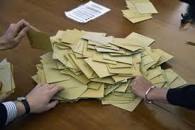 horaire ouverture bureau de vote en direct présidentielle 2017 bureaux de vote horaire ouverture