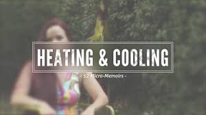 Beth Ann Fennelly Introduces Heating & Cooling: 52 Micro-Memoirs ... Ellsworths Heating Cooling Home Frazier Barnes Associatesfrazier Flyer For 3524 N 55th St Milwaukee Wi 53216 Dionne Real 405 Dr Lebanon Mls 1700142 4024 Cove Antioch Tn 1881702 10170 Clarence Rd Princess Anne Md 21853 512715 12 For Sale Falls Village Ct Trulia Dehorner With Highgrade Steel Cutting Blades Jeffers Pet And Tshirt Design Ideas Custom 111 Carrboro Nc 4302 Nashville 37182