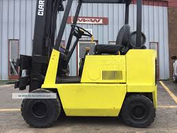 Clark Pneumatic Gps - 15 3000lb Forklift Lift Truck Clark Forklift Manual Ns300 Series Np300 Reach Sd Cohen Machinery Inc 1972 Lift Truck F115 Jenna Equipment Clark Spec Sheets Youtube Cgp16 16t Used Lpg Forklift P245l1549cef9 Forklifts Propane 12000 Lb Capacity 1500 Dealer New York Queens Brooklyn Coinental Lift Trucks C50055 5000lbs 2 Ton Vehicles Loading Cleaning Etc N