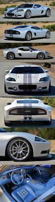 Best 25+ Sport Truck Ideas On Pinterest | Suv Trucks, Fast 2017 ... Galpin Aston Martin Los Angeles Dealer New V8 Motors This Dealership Vault Is Very James Pin By John Sabo On 2015 Truck Shows Pinterest Trucks Covering Classic Cars 6th Annual Ford Car Show In Van 2017 Expedition Studio Rentals Specializing Vehicles Of Any Make Galpinford Twitter Marathon Truck Body Posts Facebook Off Road Classifieds Low Mileage F250 Dont Miss Out These Crazy December Panel Deals At Pace F150