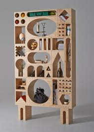 603 best wood furniture images on pinterest wood furniture