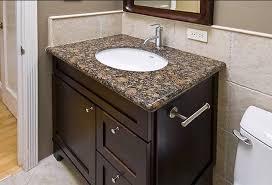 bathroom sink cabinet ideas homeaholic net