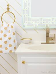 a shiny new faucet and a major giveaway cuckoo4design