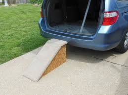 Dog Ramp, 18 High Pet Ramp, Outdoor Dog Ramp, Dog Ramp For Cars, Pet ... Dog Stairs For Access Pet New Home Design Gear Full Length Trifold Ramp Chocolate Black Chewycom Folding Alinum Ramps Youtube Supplies Solvit Petsafe Pupstep Hitchstep Steps Kinbor 55ft Wooden Foldable Car Truck Suv Backseat Orvis Natural Step Portable The Original Petstep Handiramp Fold Down Bed Astonishing Pawhut 2 Pu Leather Lucky Extra Wide Discount Animal Transport Solution With Telescoping Ramp Reduces Joint And Back Strain Pets 5 Pictures