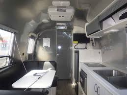 104 22 Airstream For Sale Bambi Trailers In Wi