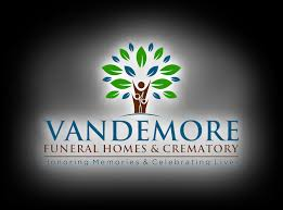 Vandemore Funeral Homes And Cremation Services | Geneseo IL ... This Shocking Billboard By A Toronto Funeral Home Will Make You Think Elegant Playful Logo Design For Hurts Giuro Lovely Watches Logos With Names 47 For Software Interior 111 Best Ideas Images On Williams Facebook Maverick 25 Trajan Font Ideas On Pinterest Roman Letters Blessing Wordpress Theme Ancorathemes Themeforest Dvynaart Levien View Interiors Franklin