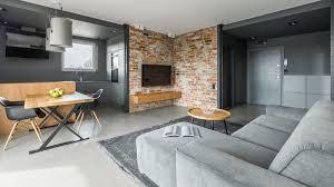 industrial design alter und neuer trend fürs wohnzimmer