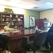 Unt Faculty Help Desk by Working At University Of North Texas Glassdoor