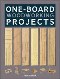 woodworking project plans u2013 page 34 u2013 get free plans to build