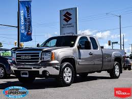 For Sale At ! Amazing Condition, At A Great Price! Windsor Chrysler Vehicles For Sale In On N8r1a7 Diesel Trader Online Dieseltrader Twitter Best Pickup Trucks Why You Should Consider A As Your Next Past Truck Of The Year Winners Motor Trend Highway Products Inc Alinum Accsories Work Used 2017 Ram Ram 1500 Crew Cab 4x4 Longhornside Stepsaccident 2008 Ford Ranger Sport Super 40 Liter V6 Sale Holden 1965 Hd Utility Mta Queensland Trades Association Auto Trader Bc Descriptive Booklet Thames Trucks 1960 Pickup Under 5000 Commercial For Alabama