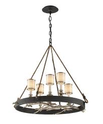 Chandelier Over Bathtub Code by History Of Chandeliers And Chandelier Styles For The Home