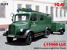 L1500S LLG WWII German Light Fire Truck » ICM Holding - Plastic ... L1500s Lf 8 German Light Fire Truck Icm Holding Plastic Model Kits Engine Wikipedia Mack Dm800 Log Model Trucks And Cars Pinterest Car Volley Pating Rubicon Models Us Armour Reviews 1405 Engine Kit Fe1k Mamod Steam Train Ralph Ratcliffe Home Facebook Revell Junior Youtube Wwii 35401 35403 Scale From Asam Ssb Resins American La France Pumper 124 Amt Build By