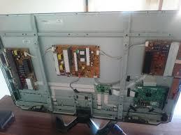 100 sony kdf 50e2000 l replacement problems amazon com