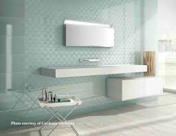 The Best Duck Egg Blue Bathroom Ideas - Baby Bath Bathroom Royal Blue Bathroom Ideas Vanity Navy Gray Vintage Bfblkways Decorating For Blueandwhite Bathrooms Traditional Home 21 Small Design Norwin Interior And Gold Decor Light Brown Floor Tile Creative Decoration Witching Paint Colors Best For Black White Sophisticated Choice O 28113 15 Awesome Grey Dream House Wall Walls Full Size Of Subway Dark Shower Images Tremendous Bathtub Designs Tiles Green Wood