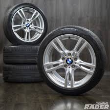 BMW 18 Inch 3 Series F30 F31 4 Series F32 F33 Rims Alloy Wheels M400 ... 18 Inch Fuel Wheels For Sale Dhwheelscom Gray Rims Dodge Ram 2500 3500 Truck 8x65 Lug Xd Vapor D560 Offroad Ion Alloy 186 Black With Machined Face 1866883bn American Racing Classic Custom And Vintage Applications Available 5 5x100 5x1143 5x45 Pvd Chrome 18x8 38mm Set Fuel D531 Hostage 1pc Matte Pondora By Rhino Raceline Dirt Magazine And Tire Packages Best Resource Series Kmc Xd822 Monster Ii Socal Custom