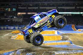 100+ [ Monster Truck Show Anaheim Stadium ] | Angel Stadium ... Monster Jam Truck Show Shutter Warrior Bigfoot Truck Wikipedia Gta 5 Rockets Boost Glitch Monster Truck Bangers Race Blaze And The Machines Teaming With Nascar Stars For New Raminator Monster Crushes Guinness Top Speed Record This Remotecontrolled Goes 70 Mph Traxxass E Scion Xb David Choe Inflatable Bouncer Clowns4kids The Dome At Americas Center Seating Chart Shorpy Historic Picture Archive 1918 High 100 Best Ellensburg 2