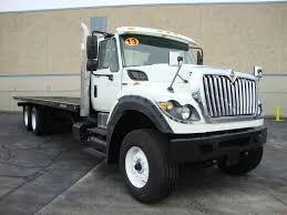 New And Used Trucks For Sale On CommercialTruckTrader.com Border Truck Sales Jastruckscom South Texas Truckingdepot Used Cars Mcallen Tx Trucks Trevinos Auto Mart Spike Performance 930 14778 Faest Ls Truck Winner San Antonio 16 Refrigerated Box Truck W Liftgate Pv Rentals Silverado On 24 Edition New Car Models 2019 20 Rgv Cdl Services Llc Traing Commercial Drivers One At A Time Gmc Sierra Rgv For Sale Snap Video Youtube Photos On Pinterest Paper Pickup Plus Company Takes The Reins Stalled 8m Landfill Gas Recycling