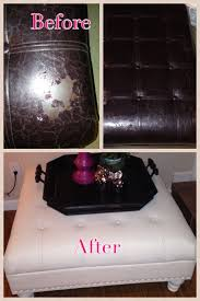 Restuffing Sofa Cushions Feathers by Best 25 Leather Couch Fix Ideas On Pinterest Repair Leather