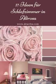 die farbnuancen rosa sind vielfältig und können