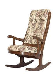 Rocking Chairs Rochester NY | Jack Greco Custom Furniture Rocking Chair In Lincoln Lincolnshire Gumtree Tells A Story Beyond The Assination Abraham From Fords Theatre Before Cherry Rocker Classic Rock Antiques Lincoln Rocker Arthipstory Showing Photos Of Upcycled Chairs View 1 20 Antique 1890 Victorian Wood Cane Back All Re A 196070s Rocking Designed By Torbjrn President Was Assinated This Today Lincolns Placed Open Plaza Antiquer Reupholstery On Wheels 1880 German Bible My First
