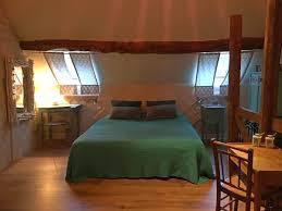 chambre d hote 14 chambres d hôtes en normandie le normand officiel