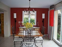 tapisserie salon salle a manger tapisserie salon salle manger trendy interesting tapisserie salle