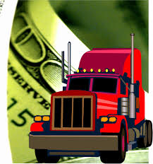 Freight Brokers …. Tired Of Factoring Companies Calling You? … Want ... Alabama Factoring Companies But What If You Could See Freight Trucking Funding Business Capital At For Truck Services Factoring Trucking And Mobile Freight United States Canada A Guide On Faingdirectyorg Bill Company Transportation Same Day Equipment Fancing Fleets Cash Flow Sasfaction Or Else The Remedy For Future Is Here Right Nowtruck Factor