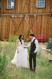 BLOG - Caitlin Alysse Walter Matthauandrew Rubinmichael Hershewe In Caseys Shadow Rachael Tim Colorado Rustic Barn Wedding Cassidy Brooke 16018d0841e629588f3c6f033f74817d12x900jpg Candice Pool And Casey Neistats In South Africa Photos Megan Chilled Noubacomau Courtney Petite Pix A Photo Booth Co Hay Press Outdoor Solutions Florist Vintage At Graf For Telling Stories A Guest Blog By Beth Of Oak Oats Stellar St Thomas Ceremony Reception Swift River Ranch