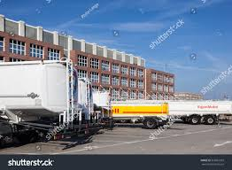 Frankfurt Germany Oct 3 Fuel Trucks Stock Photo 325061033 ... Ground Fuel Trucks Westmor Industries 1000 Gallon And Lube Southwest Products 2018 Freightliner M2 112 Gasoline Truck For Sale Kansas New Zealand Aeronautics Aviation News Media Trucking Space Age Cng Alternative Fuelled Medium Heavy Duty For 2017 Peterbilt 337 With 2500 Gallon 5 Compartment Tank Onroad Curry Supply Company Fuel Lube Trucks Hahurbanskriptco Kenworth In Colorado Used Volvo New Concept Truck Cuts Csumption By More Than 30