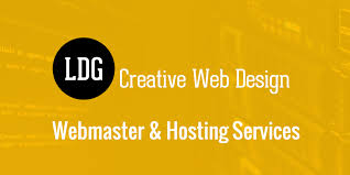 Webmaster by Shared Hosting And Webmaster Services For Business Websites