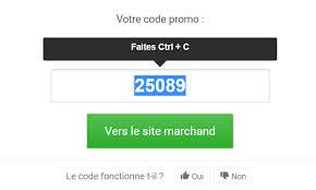 code la redoute frais de port gratuit code promo la redoute 40 offerts 42 réductions en janvier