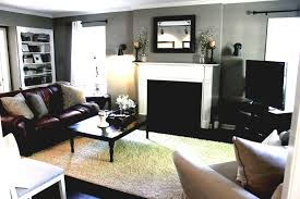 Decorating With Brown Couches by Living Room Color Palette Brown Couch Centerfieldbar Com