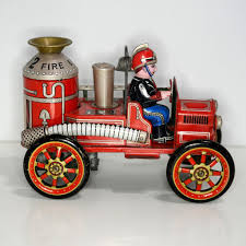 Modern Toys Tin Friction Old Smokey Joe No. 2 Fire Truck From ... Chattahoochoconee National Forests News Events Pickett County K8 Computer Lab Smokey Visits Prek Matchbox Aqua Cannon Fire Truck Rig Amazoncouk Toys Games Great Gifts For Kids With Lights And Sounds Amazoncom The The Are You Ready Imaginative Replacement Balls Pictures Matchbox Smokey Milan School District C2 Firefighters Came To Visit Tvfd Celebrates 100th Anniversary Open House