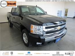 Used Pickup Trucks Denver Lovely 4x4 Trucks For Sale In Denver Co ...