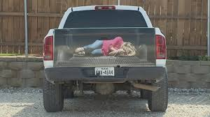 Hogtied Woman Featured On Tailgate Decal Tailgate Decal Cely Signs Graphics Hogtied Woman Featured On Tailgate Decal Police Thin Blue Line Flag Truck Wrap Vinyl Graphic Etsy Compact Realtree All Purpose Black Camo Lettering Decals On Marketing Pssure Washing Resource Gmc Sierra Sierra Rally Rally Edition Hood Silverado Tailgate Letters Chevy Silverado Name Grand 52019 Colorado Rear Blackout Accent F150 Matte Black Lower Panel 1517 42018 Stripes 2019 20 Dodge Ram Racing