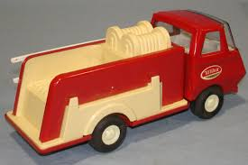 TINY TONKA RED PRESSED STEEL FIRE ENGINE PUMPER 5 13/16 INCHES LONG ... Tonka 1964 Fire Truck Hydrant 100 Original Patina One Owner Nice Vintage 1955 Tonka No 950 6 Suburban Pumper Fire Truck With Fire Truck On Shoppinder Metal Firetruck Vintage Articulated Toy Superior Auction 5 Water 1908254263 Suburban 1963 Paint Real Dept Hose Ladder Tfd A Sliding Ladder Vintage Toys Hydrant Wwwtopsimagescom Toys 1972 Aerial Photo Charlie R Claywell