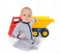 Cute Child Baby Boy Toddler Happy Sitting With Big Toy Car Truck ... D Is For Dump Truck Toddler Tshirt Shop Tshirts Happy Amazoncom Vtech Drop And Go Toys Games Bag Montanas Marketplace Toyota Tundra Remote Control 2 Seat Ride On Pickup W Age 1 Baby Toddler Elc Carousel Lights Sounds Cstruction A How To Cstruction Birthday Party Ay Mama Toy Pretty Toyrific Pedal 9 Fantastic Toy Fire Trucks Junior Firefighters Flaming Fun Beautiful Bed Pagesluthiercom Monster Kids Learn Numbers Colors Youtube Mocka Ons