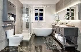 rénovation et installation de salle de bain cuisines verdun