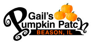 Pumpkin Farms Southern Illinois by Springfield Moms Dads Grandparents Free Family Resources For