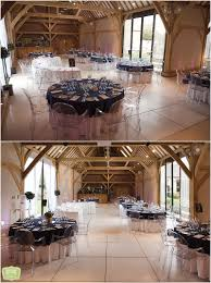 Redhouse Barn #wedding Venue | Weddings | Pinterest | Barn ... Churches Local To Redhouse Barn Your Wedding Way Venues In Worcestershire Pine Lodge Hotel Holiday Inn Birmingham Bmsgrove Wedding Venue Arrive Style At Red House Tbrbinfo Morgabs Award Wning Catering Charlie And Toms Barn 30 September 2016 What A Browsholme Hall The Tithe Historic Venue Otography Jo Hastings Photography