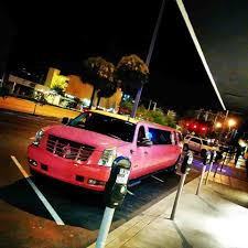 Limo Service West Palm Beach, Rentals & Services Florida Ramada West Palm Beach Airport Hotels Fl 33409 Panther Towing Inc 797 Photos 36 Reviews Service Mjs Materials 7153 Southern Blvd Suite B Right Car Truck Rental Gold Coast 2018 Isuzu Npr Hd 14500 Gvw Diesel 16 Foot Van Body With Lift Eastern Self Storage Youtube Personal Injury Lawyer 561 6551990 Moving To Resource For Relocation Free Information On Aldrich Party Rental Tent Chair Table Sixt Rent A At Intertional Useful Guide South Floridas Authorized Caterpillar Dealer Pantropic Power